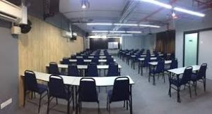 Seminar Room For Rent In Kuala Lumpur