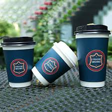 Plastic Cup Supplier Malaysia