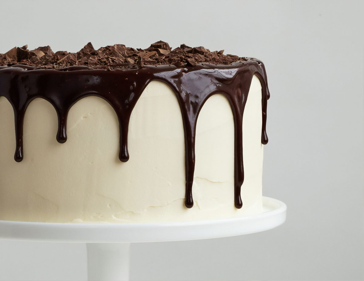 Must Know Cake Delivery Malaysia Tips